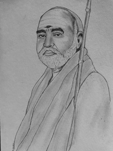 Bala-periyava-sudhan