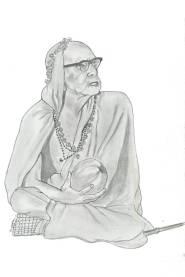 Mahaperiyava-coconut-sudhan