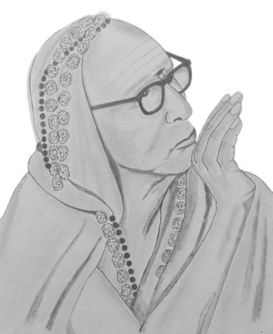 Periyava-blessing-sudhan