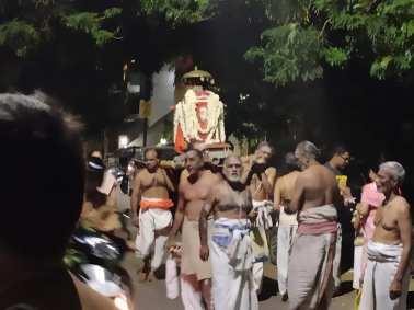 Pudhu-periyava-jayanthi1