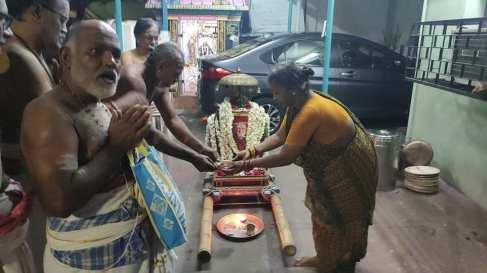 Pudhu-periyava-jayanthi4